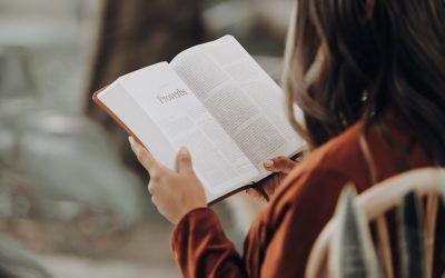 Quiero leer más: 9 consejos prácticos para lograrlo
