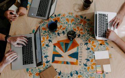 Cómo aumentar la visibilidad digital de tu empresa