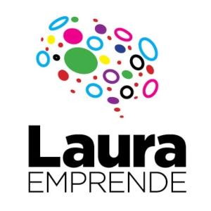Laura Emprende
