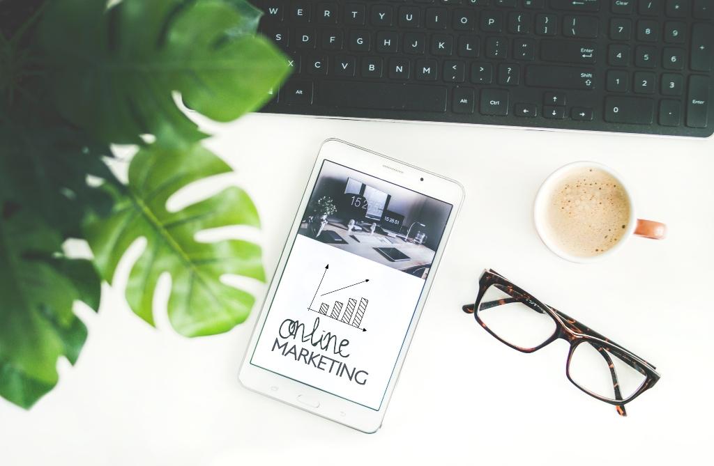Mis herramientas favoritas de marketing digital