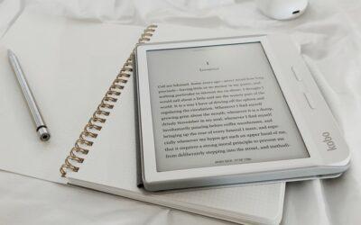 Ventajas y desventajas de autopublicar un libro