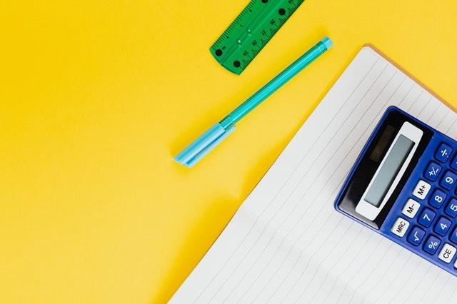 ¿Cuánto cuesta publicar un libro?